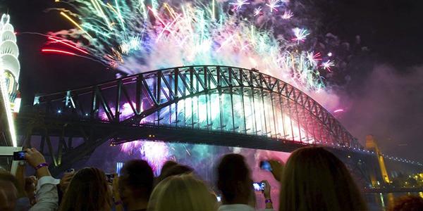 fireworksboardwalk